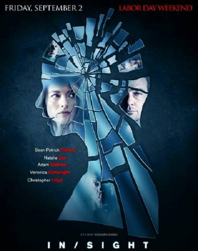 Видения / InSight (2011)